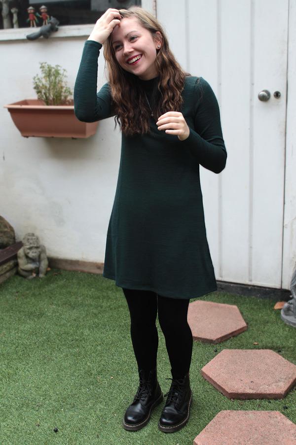 Lauren-Autumn-2-1