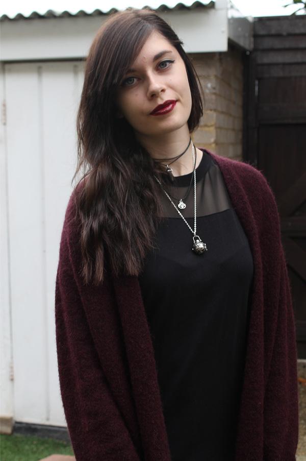 Rachel-Autumn-1