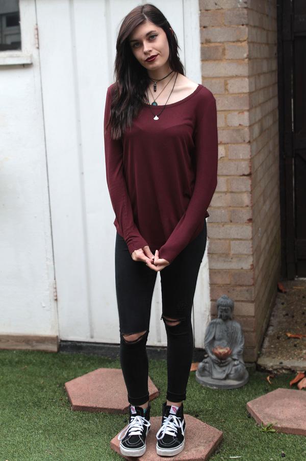 Rachel-Autumn-2-1