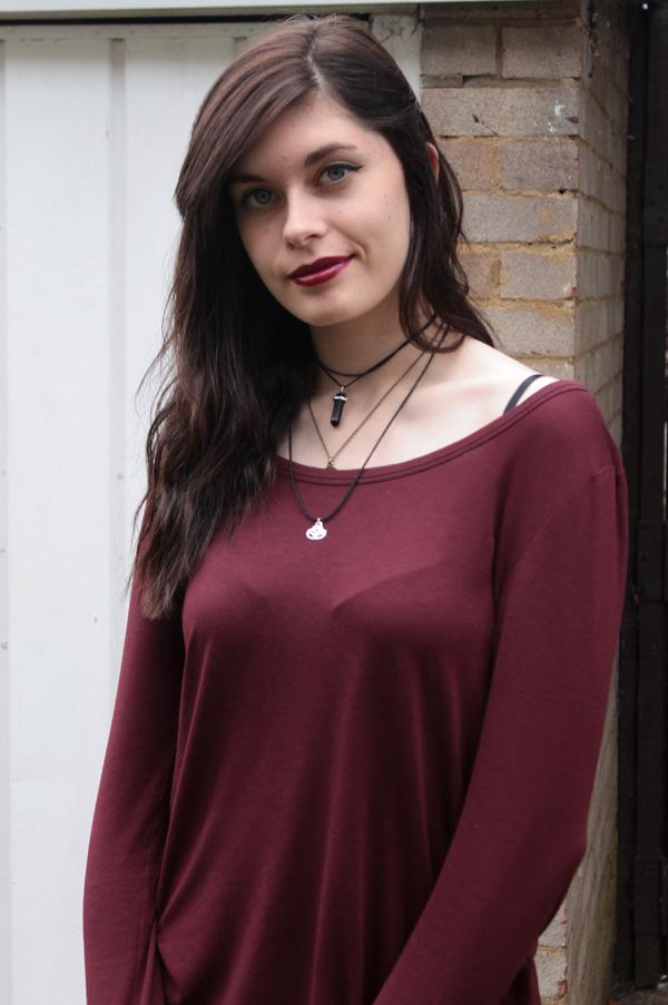 Rachel-Autumn-2-2