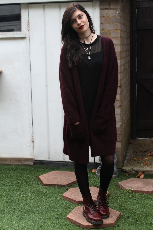 Rachel-Autumn-2