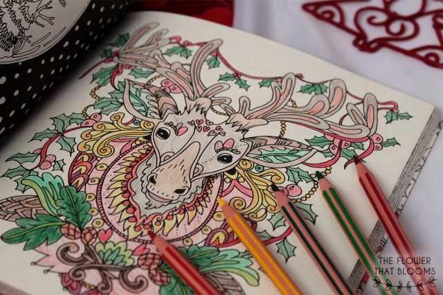 Christmas-Colouring-2