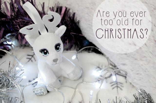 Christmas-post-1