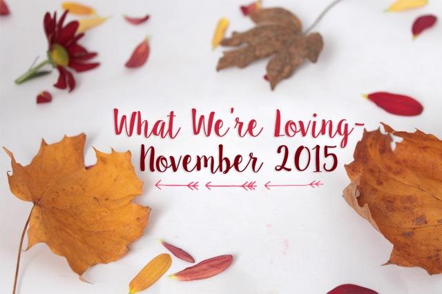 November-Faves.jpg