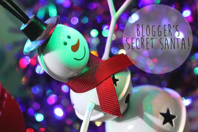 Blogger-Secret-Santa.jpg