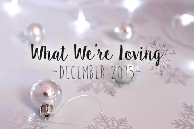 December-Favourites.jpg