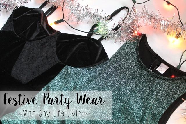 festive-party-wear.jpg