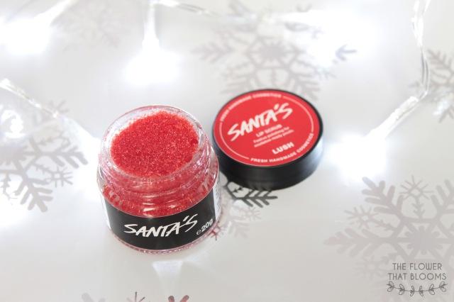 Lush-Santas-Lip-Scrub