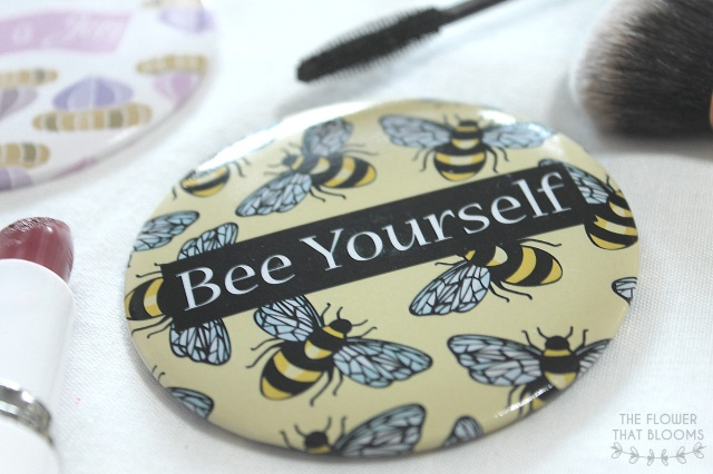 bee-yourself.jpg