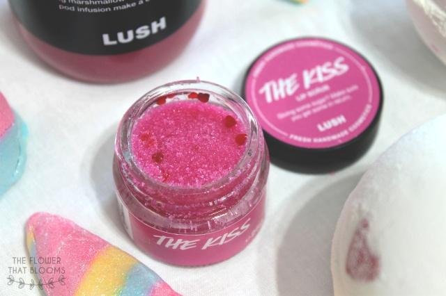 Lush-The-KIss-Lip-Scrub.jpg