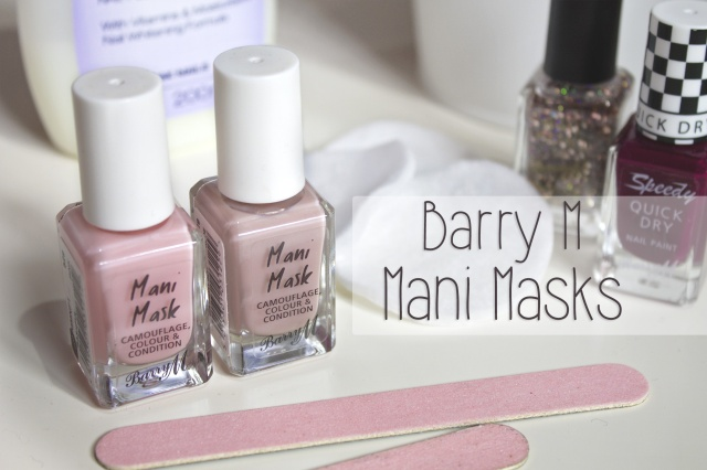 mani-masks-barry-m.jpg