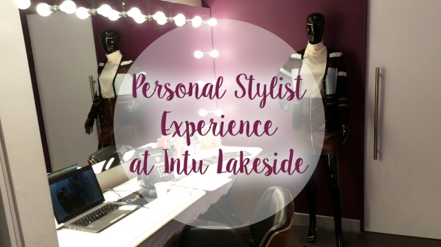 personal-stylist-intu-lakeside