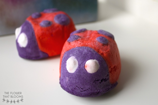 Ladybird-bubble-bar.jpg