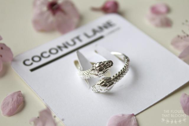 Snake-Ring.jpg