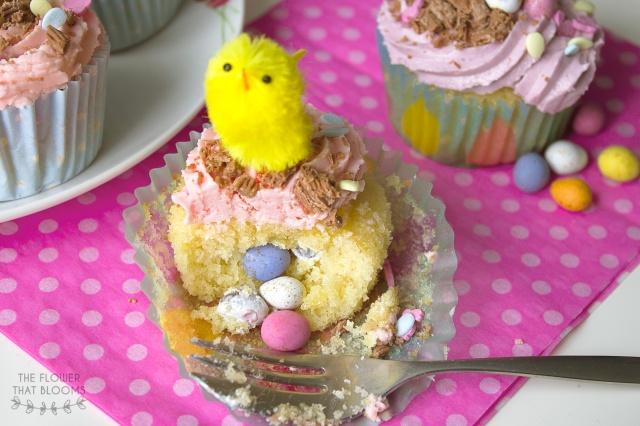 Easter-Cupcakes-3.jpg