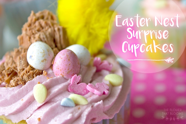 Easter-Cupcakess.jpg