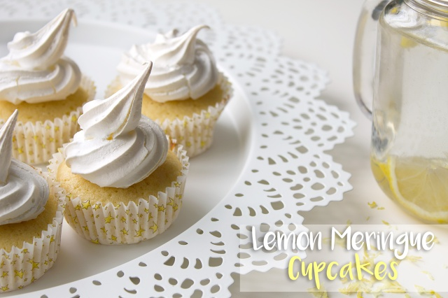 lemon-meringue-cupcakes
