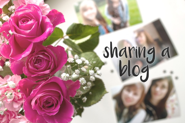 sharing-a-blog
