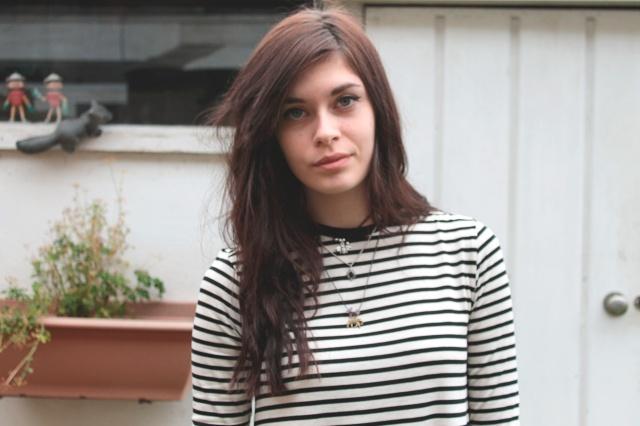 striped-dress-2.jpg