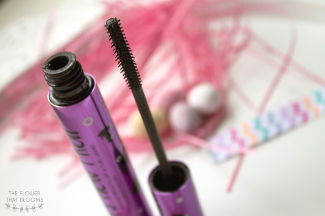 Thats-how-i-roll-mascara-2.jpg