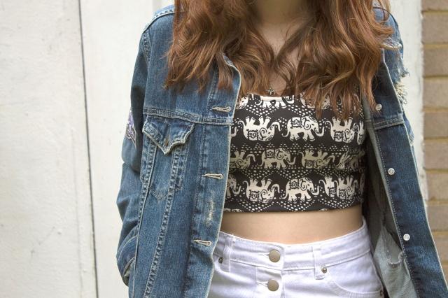 top-and-skirt.jpg