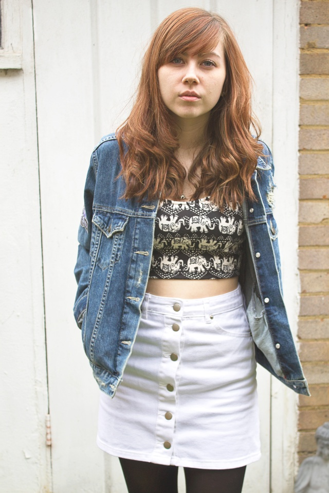 top-and-skirt2.jpg