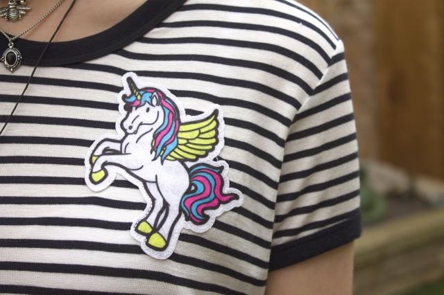unicorn-top