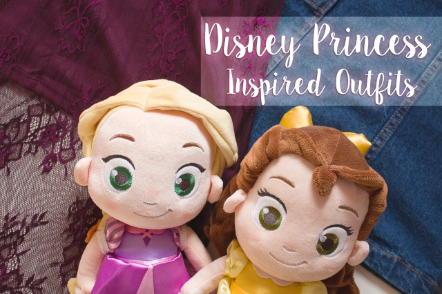 Disney-Princess-Inspired-Outfits