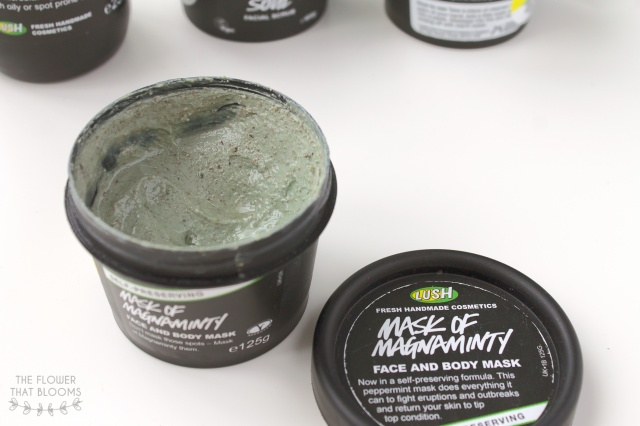 Lush-Mask-of-Magnaminty