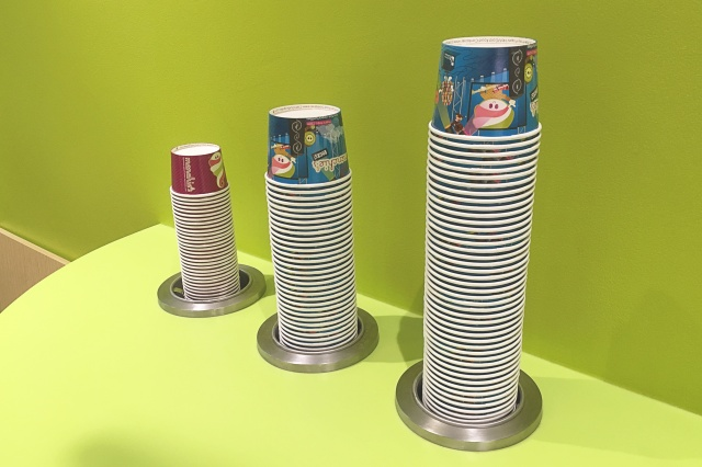 Menchies-4