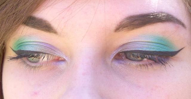Ariel-inspired-makeup-.jpg