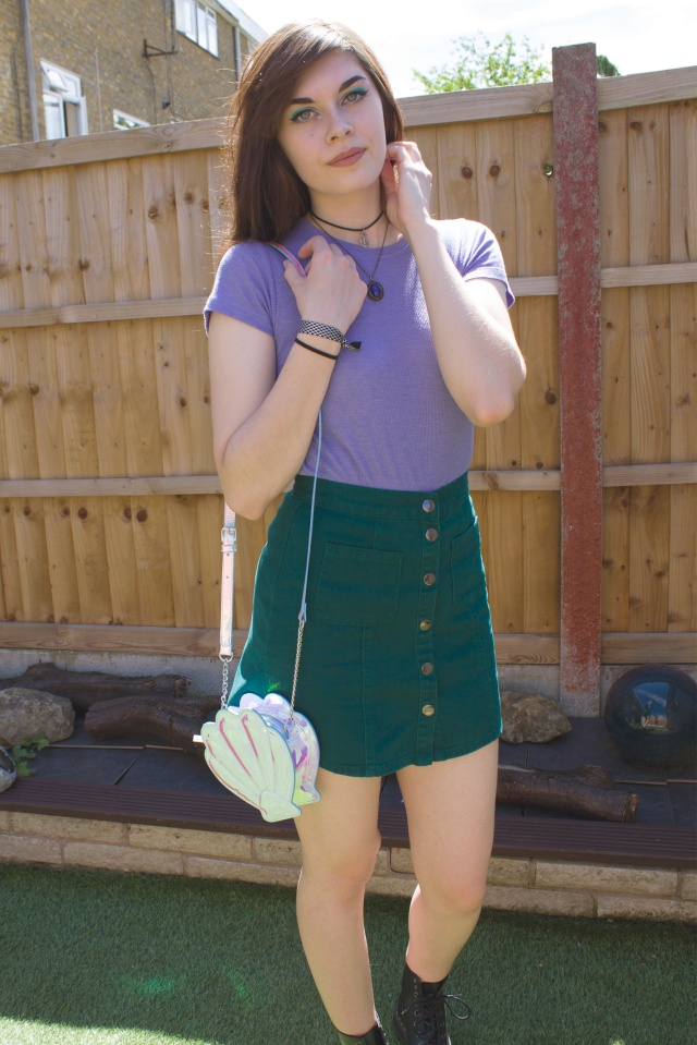 Ariel-inspired-outfit-5