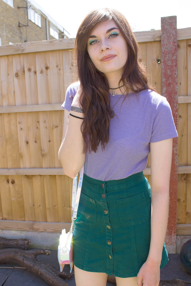 Ariel-inspired-outfit-6