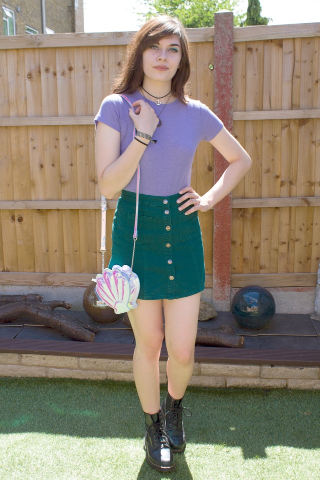 Ariel-inspired-outfit-7