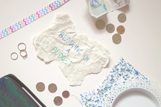 blogging-on-a-budget.jpg