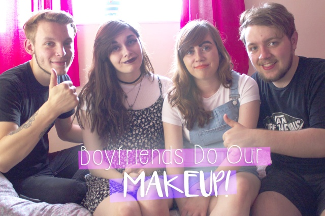 Boyfriends-do-our-makeup-thumbnail.jpg
