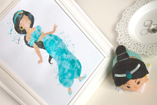 Jasmine print.jpg