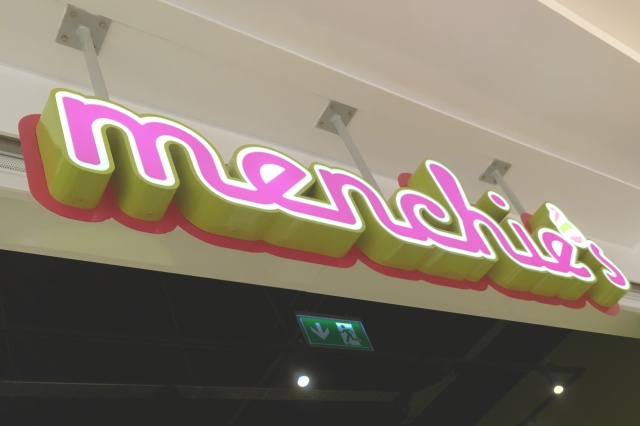 Menchies-Intu-lakeside.jpg