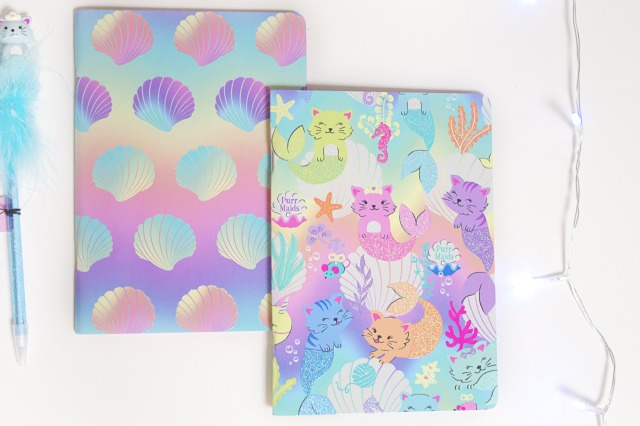 Paperchase-Purrmaids-collection-2.jpg