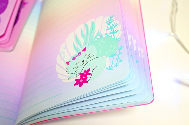 Paperchase-Purrmaids-collection-3.jpg