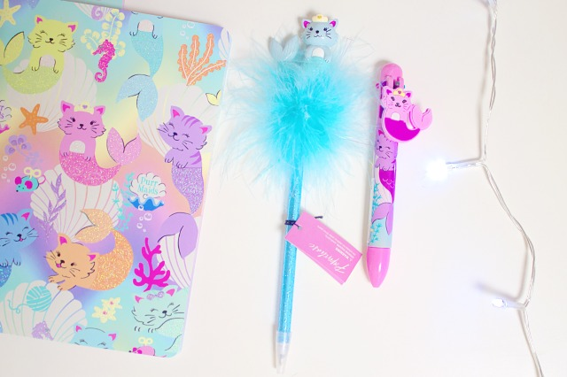 Paperchase-Purrmaids-collection-4.jpg