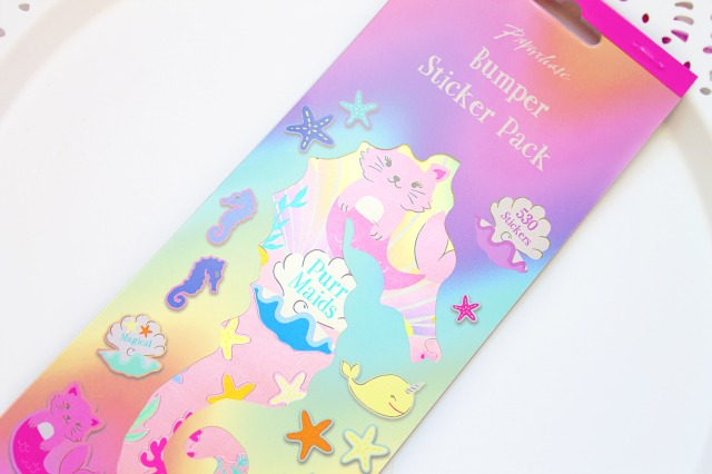 Paperchase-Purrmaids-collection-6