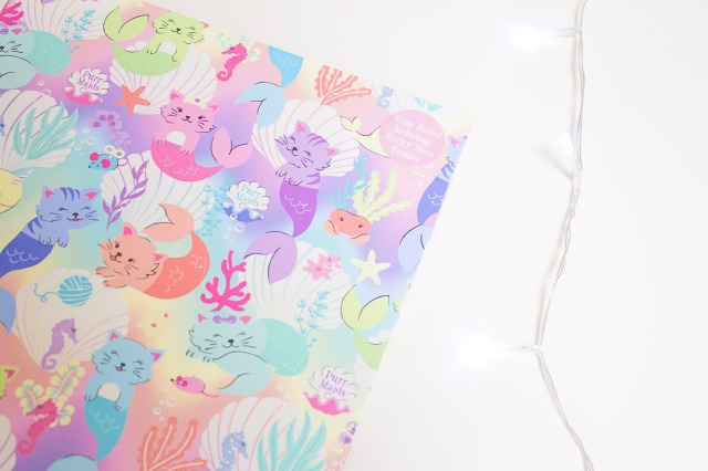 Paperchase-Purrmaids-collection-9
