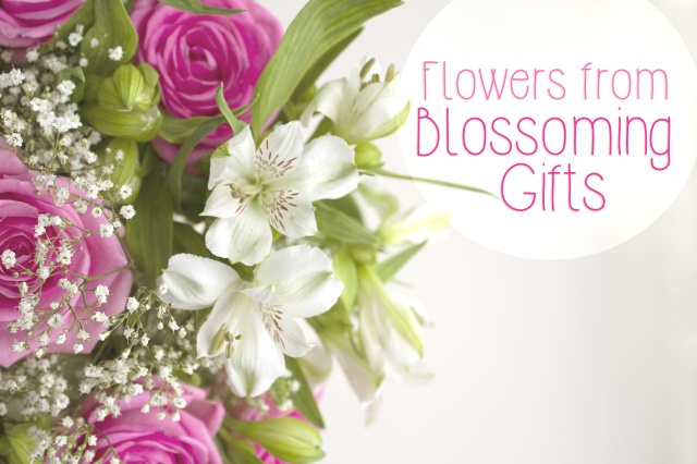 Blossoming-Gifts-Flowers-1.jpg