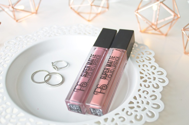 Primark-PS-Super-Matte-Liquid-Lipstick-2