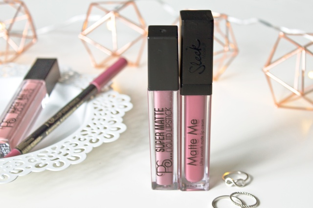 Primark-PS-Super-Matte-Liquid-Lipstick-3
