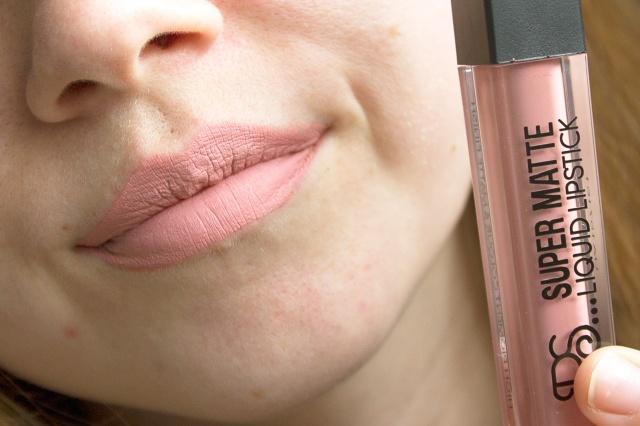 Primark-PS-Super-Matte-Liquid-Lipstick-5