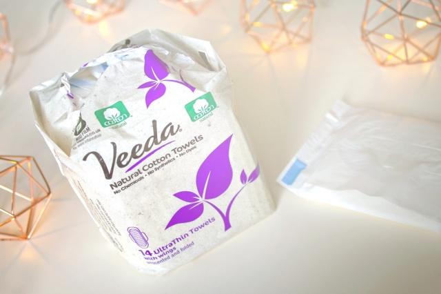Veeda-2