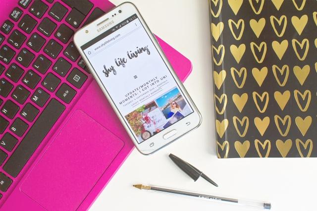 Getting-Blog-Inspo-2.jpg