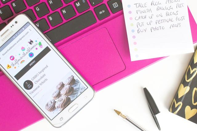 Getting-Blog-Inspo-3.jpg